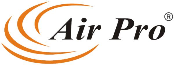 Air Pro